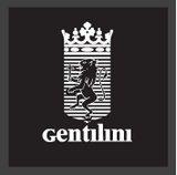 Domaine Gentelini