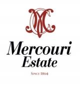 Domaine Mercouri