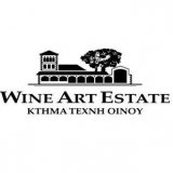 Wine Art Estate