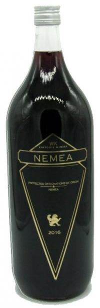 Neméa 2l Kintons Winery