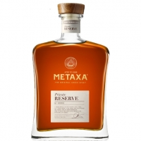 Metaxa Private Reserve 40*