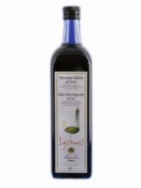 Laini Extra Vergin Olive Oil