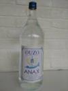 Ouzo Anax 2L