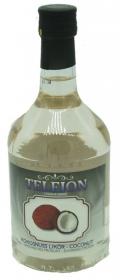 Coco likeur Teleion