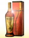 Metaxa 7* Stars